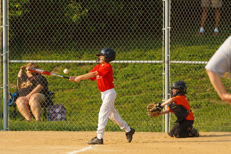 Dwight Baseball 5-31-11-196