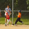 Dwight Baseball 5-31-11-170
