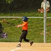 Dwight Baseball 5-31-11-125