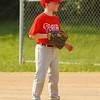 Dwight Baseball 5-31-11-109