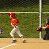 Dwight Baseball 5-31-11-101
