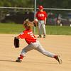 Dwight Baseball 5-31-11-37