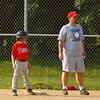 Dwight Baseball 5-31-11-108