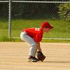 Dwight Baseball 5-31-11-127