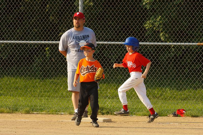 Dwight Baseball 5-31-11-158