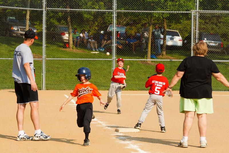 Dwight Baseball 5-31-11-72