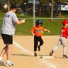 Dwight Baseball 5-31-11-81