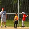Dwight Baseball 5-31-11-156