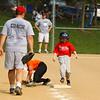 Dwight Baseball 5-31-11-26