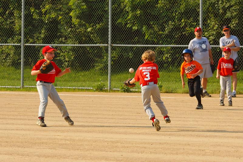 Dwight Baseball 5-31-11-118
