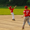 Dwight Baseball 5-31-11-172