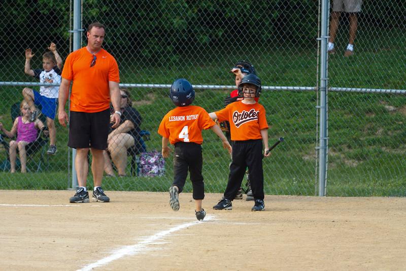 Dwight Baseball 5-31-11-220