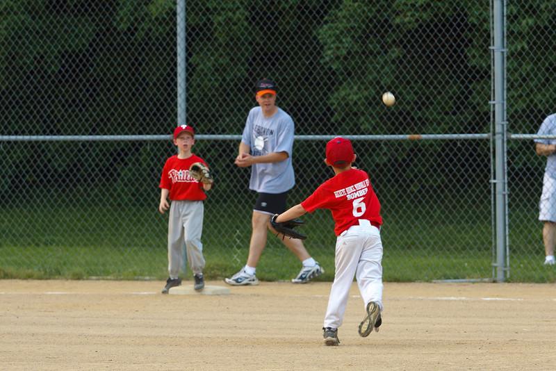 Dwight Baseball 5-31-11-223