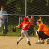Dwight Baseball 5-31-11-175