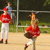 Dwight Baseball 5-31-11-131