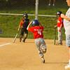 Dwight Baseball 5-31-11-184