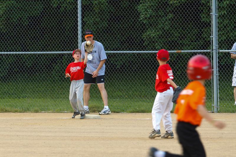 Dwight Baseball 5-31-11-225