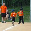 Dwight Baseball 5-31-11-219