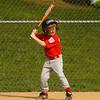 Dwight Baseball 5-31-11-15