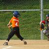 Dwight Baseball 5-31-11-208