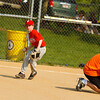 Dwight Baseball 5-31-11-73