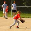 Dwight Baseball 5-31-11-128