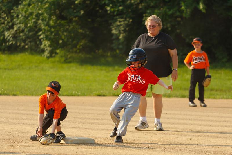 Dwight Baseball 5-31-11-94