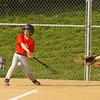 Dwight Baseball 5-31-11-105