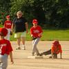 Dwight Baseball 5-31-11-114