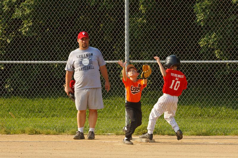 Dwight Baseball 5-31-11-145