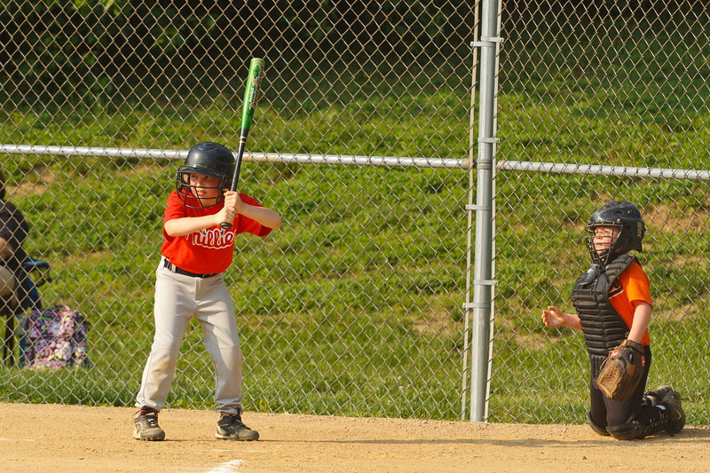 Dwight Baseball 5-31-11-107
