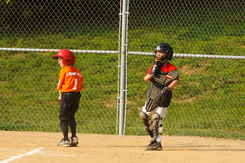Dwight Baseball 5-31-11-113