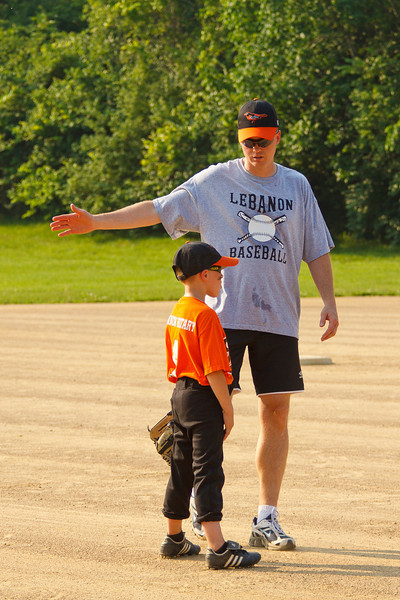 Dwight Baseball 5-31-11-135