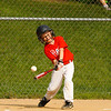 Dwight Baseball 5-31-11-7