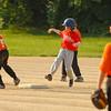 Dwight Baseball 5-31-11-176