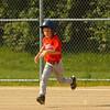 Dwight Baseball 5-31-11-88