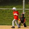Dwight Baseball 5-31-11-149
