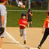 Dwight Baseball 5-31-11-19