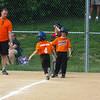 Dwight Baseball 5-31-11-222