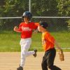 Dwight Baseball 5-31-11-151