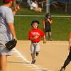 Dwight Baseball 5-31-11-18