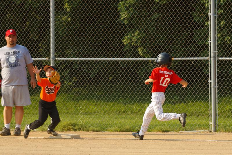 Dwight Baseball 5-31-11-143