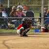 Dwight Baseball 4-30-11-106