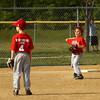 Dwight Baseball 4-30-11-104