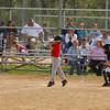 Dwight Baseball 4-30-11-5