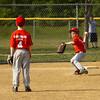 Dwight Baseball 4-30-11-103