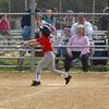 Dwight Baseball 4-30-11-25