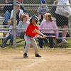 Dwight Baseball 4-30-11-37
