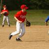 Dwight Baseball 4-30-11-129