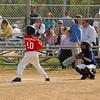 Dwight Baseball 4-30-11-67